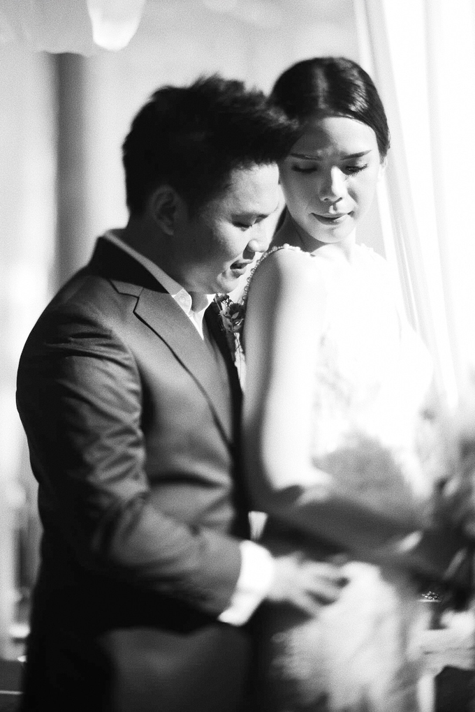 Ricky & Gita by ENST Couture - 040