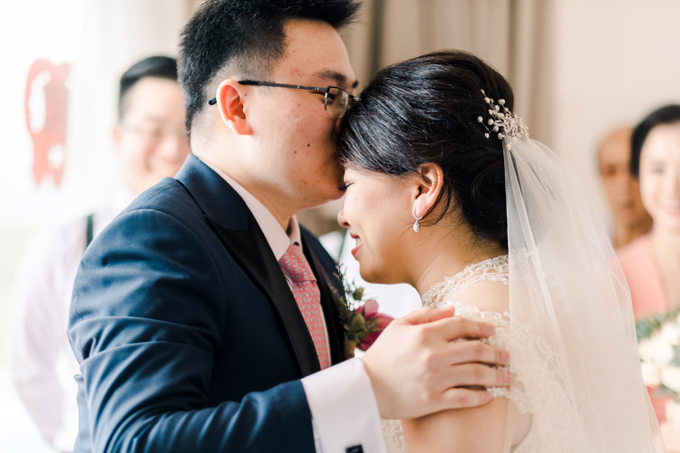 Harris & Stevie by Lumbung Catering - 018