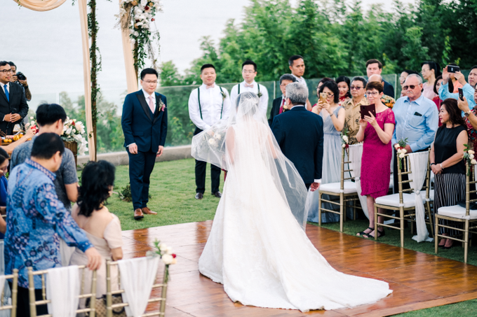 Harris & Stevie by Lumbung Catering - 031
