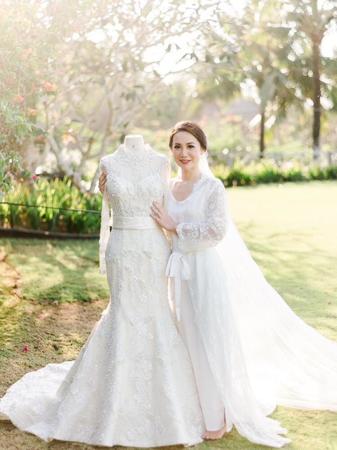Arland & Angelina by Bali Chemistry Wedding - 005