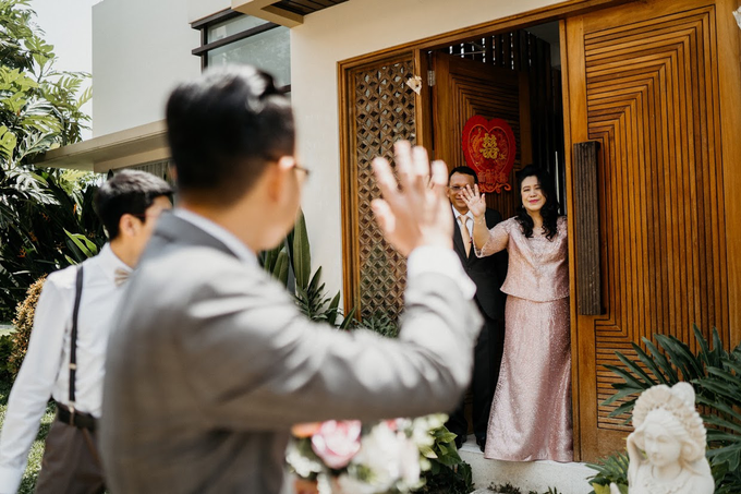 Stefanus & Jessica by Bali Chemistry Wedding - 014