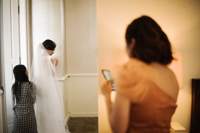 Vincent & Astrid  by Bali Chemistry Wedding - 005