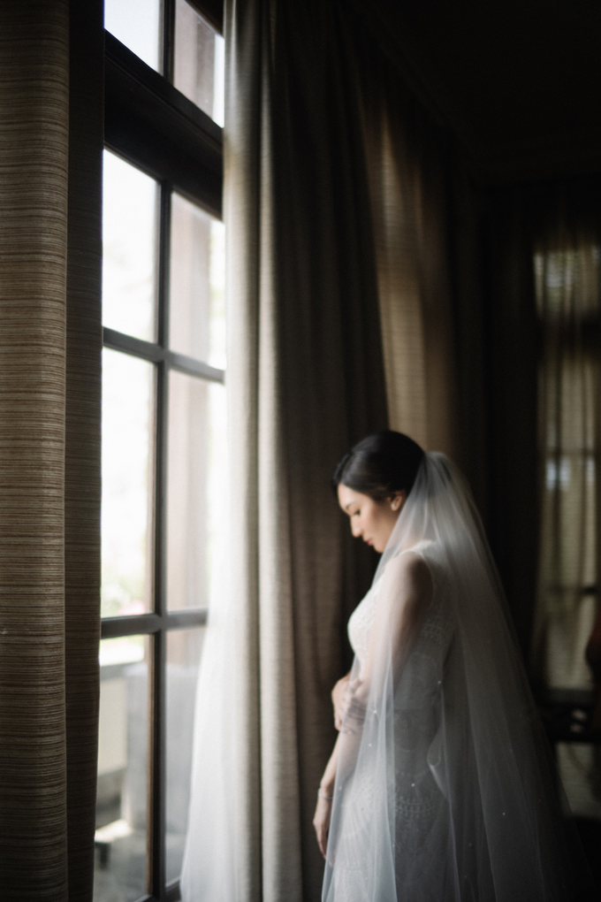Vincent & Astrid  by Bali Chemistry Wedding - 015