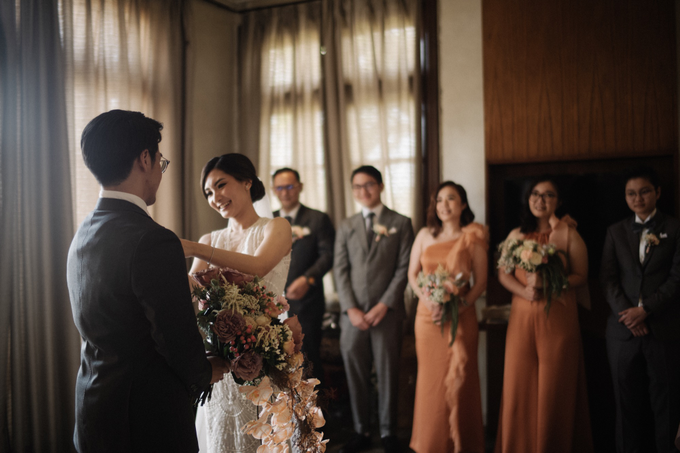 Vincent & Astrid  by Bali Chemistry Wedding - 023