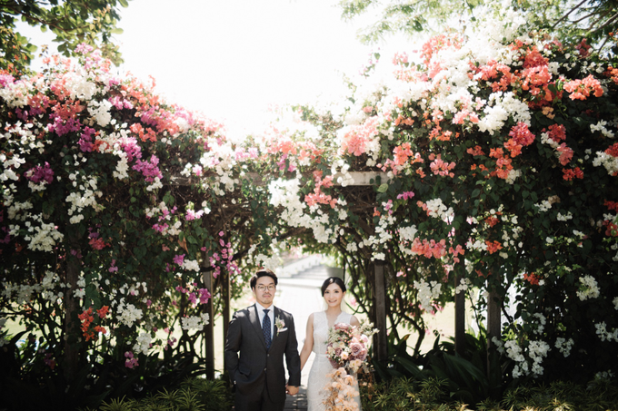 Vincent & Astrid  by Bali Chemistry Wedding - 029