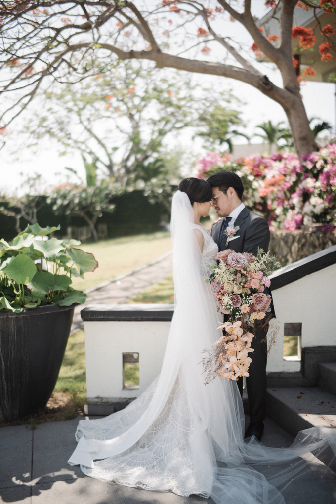 Vincent & Astrid  by Bali Chemistry Wedding - 032