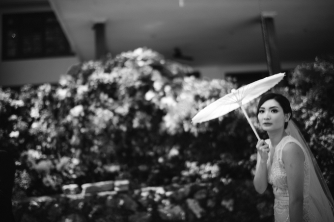 Vincent & Astrid  by Bali Chemistry Wedding - 034