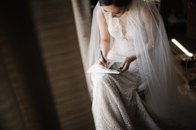 Vincent & Astrid  by Bali Chemistry Wedding - 036