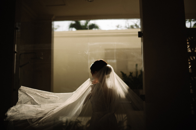 Vincent & Astrid  by Bali Chemistry Wedding - 038