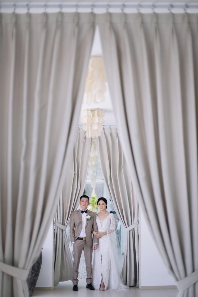 Tommy & Monica by Bali Chemistry Wedding - 023
