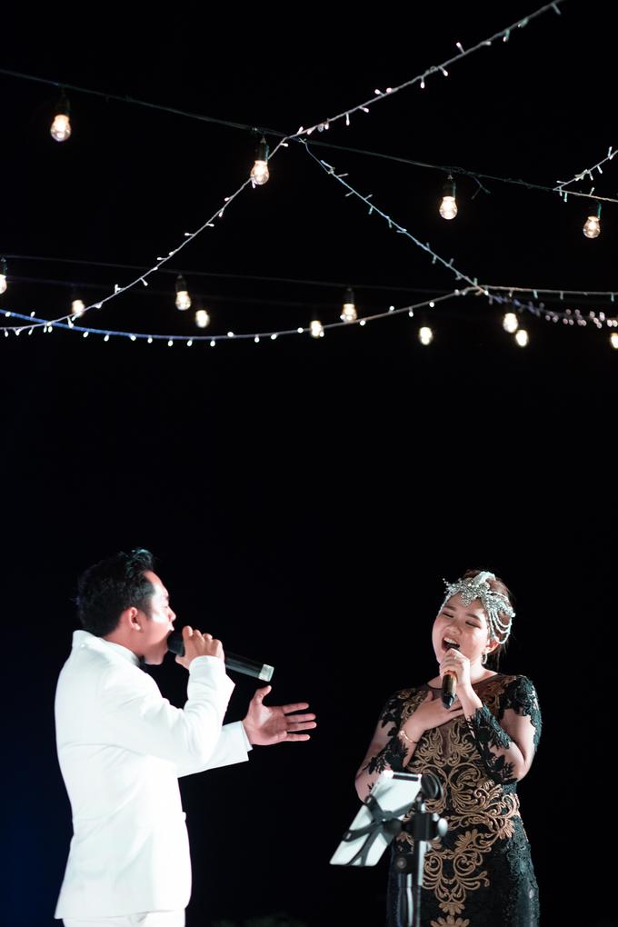 Tommy & Monica by Bali Chemistry Wedding - 029