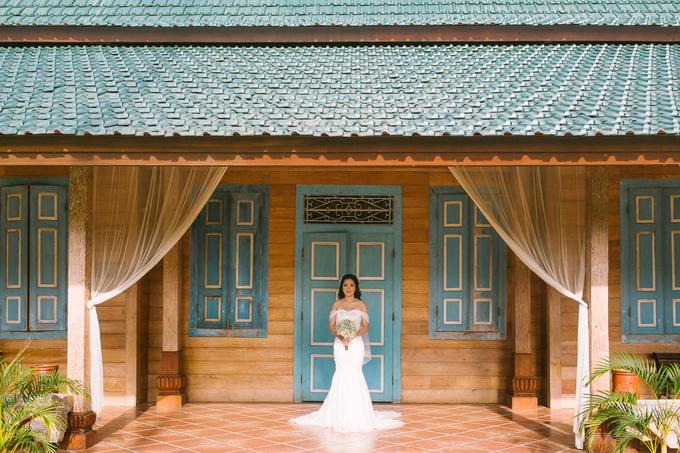 Eldwin & Sianny by Bali Chemistry Wedding - 028