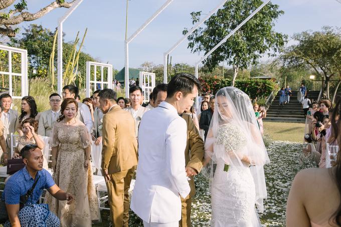 Eldwin & Sianny by Bali Chemistry Wedding - 035