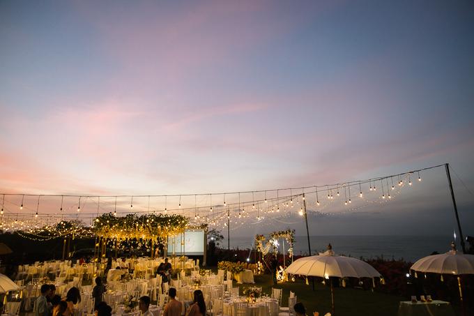 Eldwin & Sianny by Bali Chemistry Wedding - 041
