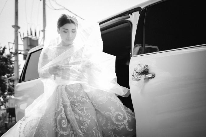 Erwin & Christine by Bali Chemistry Wedding - 028