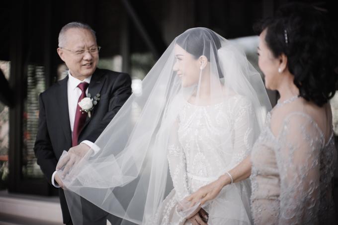 Erwin & Christine by Bali Chemistry Wedding - 029