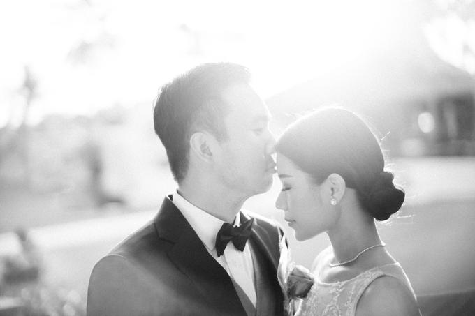 Erwin & Christine by sugar legacy - 040