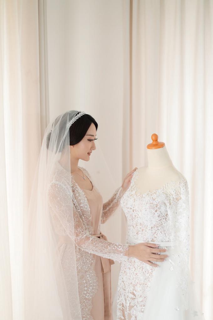 Iwan & Vonni by Bali Chemistry Wedding - 029