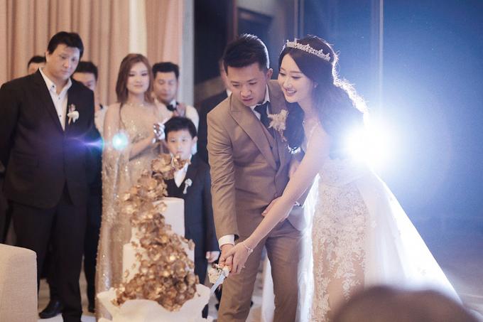 Iwan & Vonni by Bali Chemistry Wedding - 037