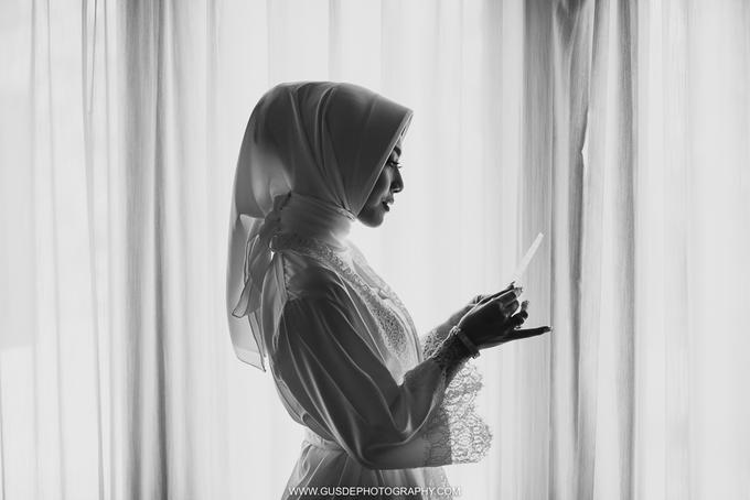Yanu & Mozza by Bali Chemistry Wedding - 006