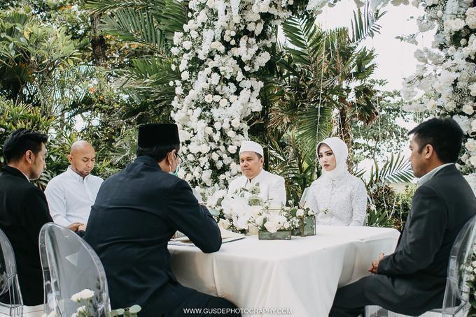 Yanu & Mozza by Bali Chemistry Wedding - 024