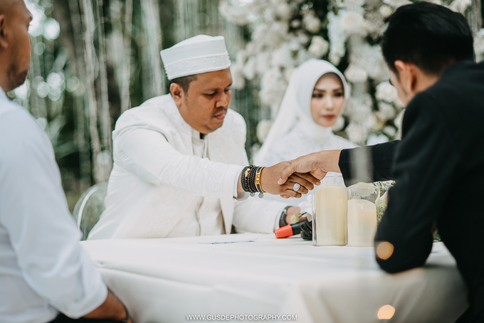 Yanu & Mozza by Bali Chemistry Wedding - 025