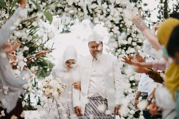 Yanu & Mozza by Bali Chemistry Wedding - 029