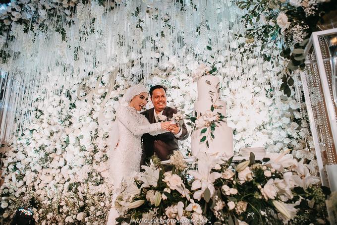 Yanu & Mozza by Bali Chemistry Wedding - 032