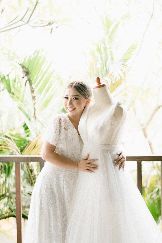 Charles & Feli by Bali Chemistry Wedding - 016