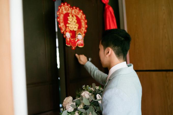 Charles & Feli by Bali Chemistry Wedding - 024