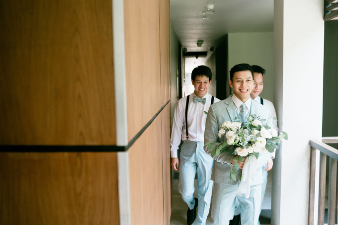 Charles & Feli by Bali Chemistry Wedding - 023