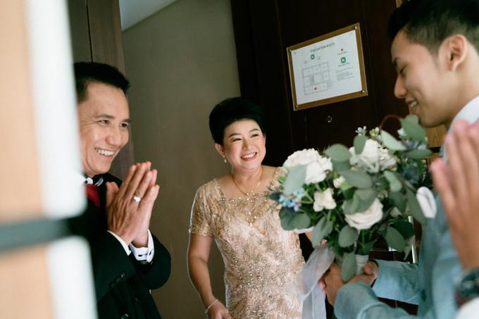 Charles & Feli by Bali Chemistry Wedding - 025