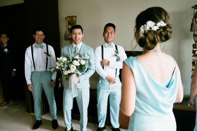 Charles & Feli by Bali Chemistry Wedding - 026