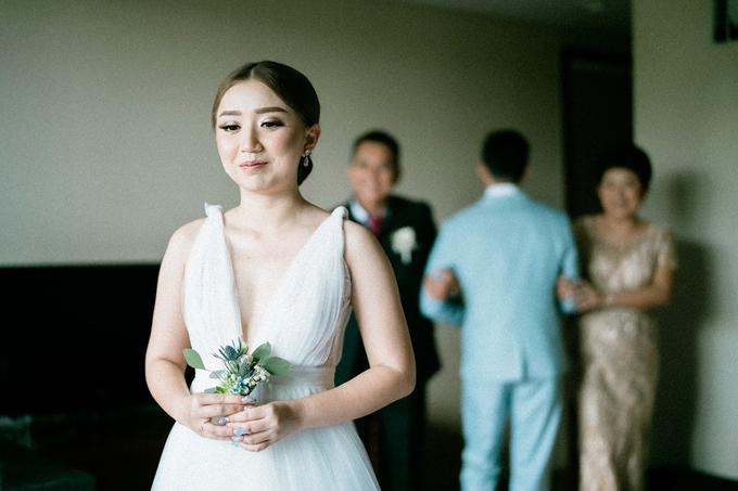 Charles & Feli by Bali Chemistry Wedding - 028