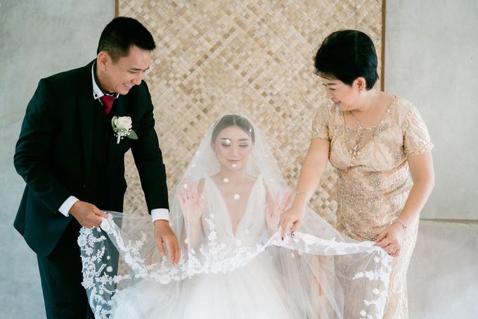 Charles & Feli by Bali Chemistry Wedding - 040