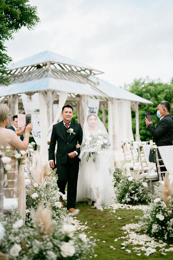 Charles & Feli by Bali Chemistry Wedding - 043