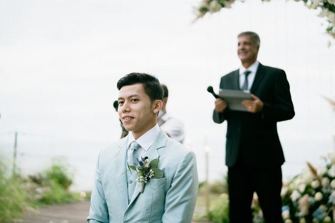 Charles & Feli by Bali Chemistry Wedding - 041