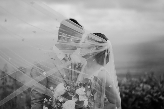 Charles & Feli by Bali Chemistry Wedding - 050