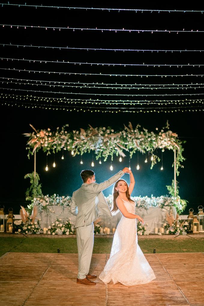 Charles & Feli by Bali Chemistry Wedding - 049