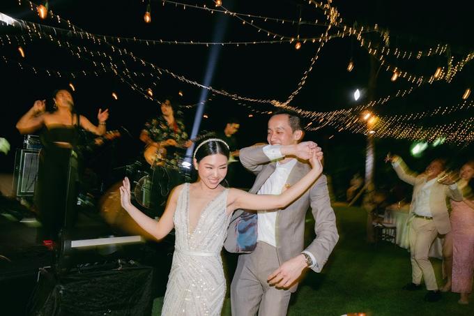 Andree & Devina by Bali Chemistry Wedding - 035