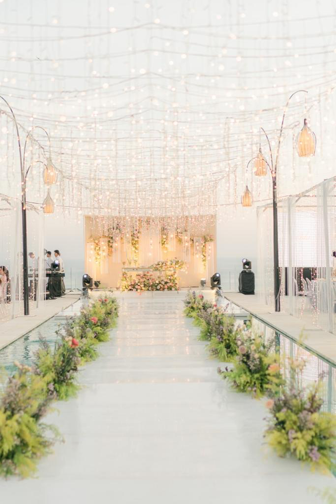 Luki & Zeni by Bali Chemistry Wedding - 028