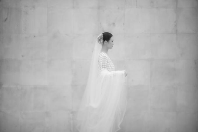 Elvan & Nove  by Bali Chemistry Wedding - 001