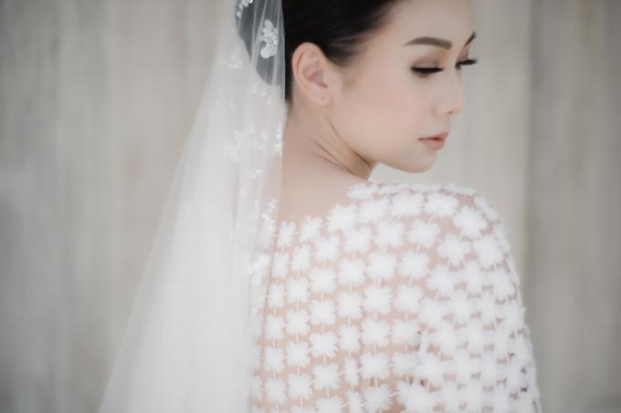 Elvan & Nove  by Bali Chemistry Wedding - 004