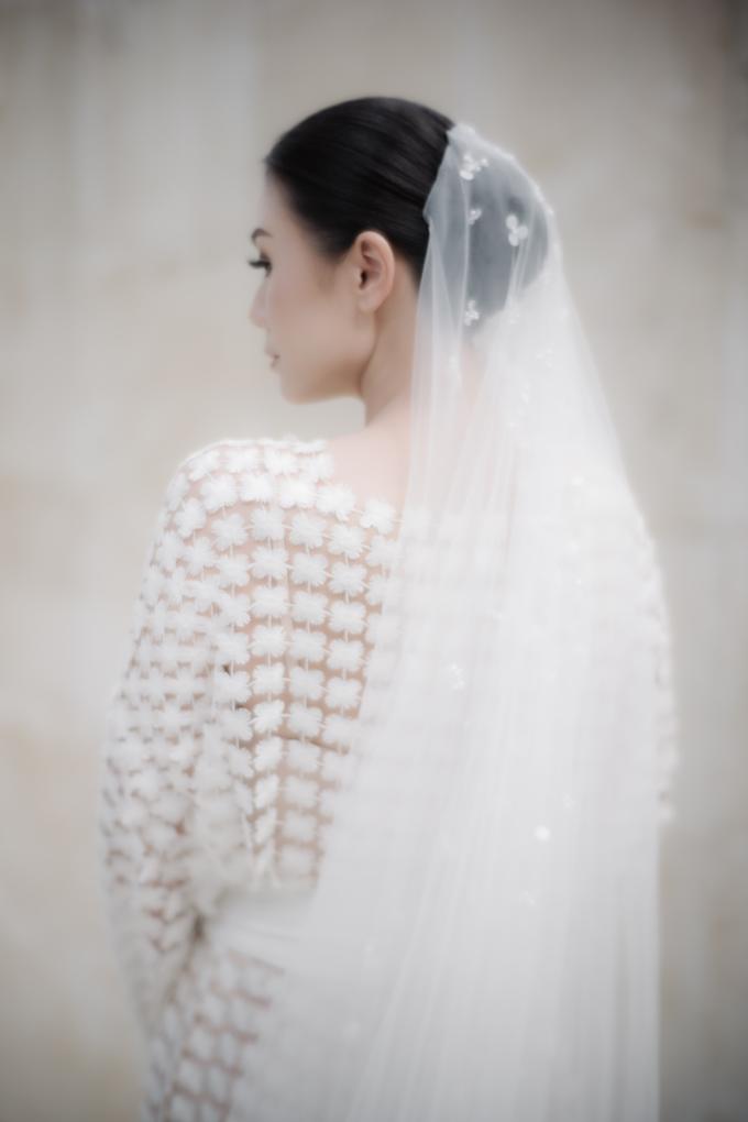 Elvan & Nove  by Bali Chemistry Wedding - 002