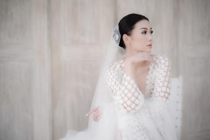 Elvan & Nove  by Bali Chemistry Wedding - 009