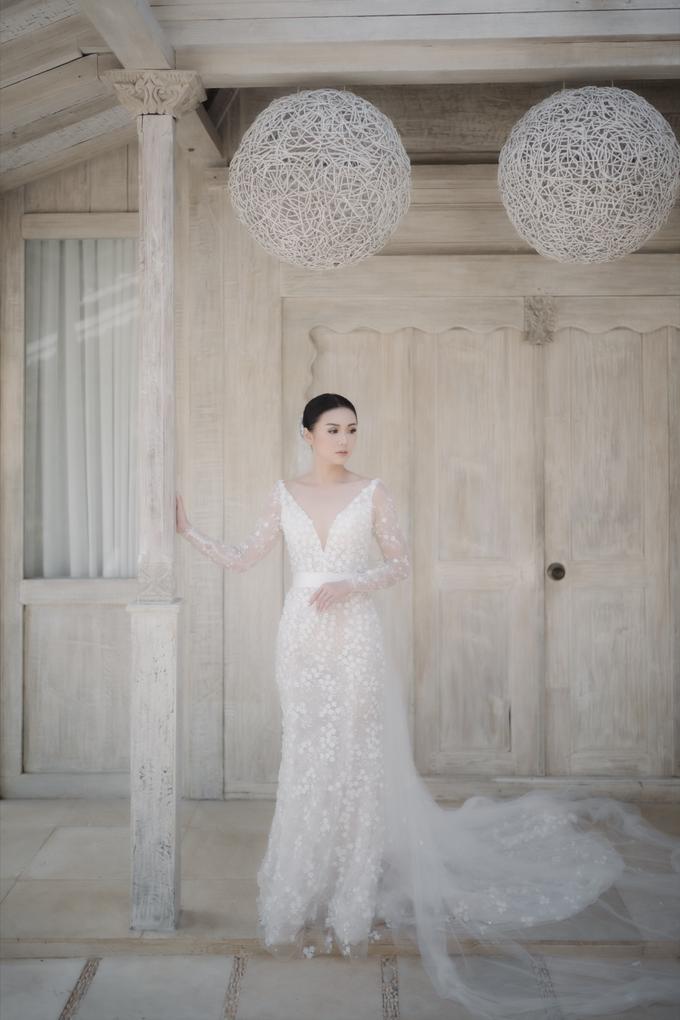 Elvan & Nove  by Bali Chemistry Wedding - 017