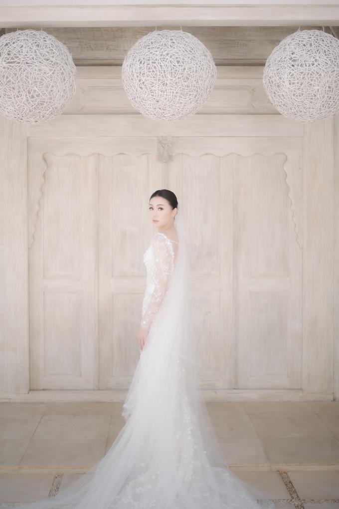 Elvan & Nove  by Bali Chemistry Wedding - 016
