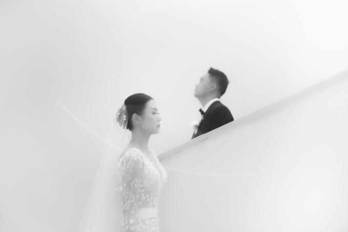 Elvan & Nove  by Bali Chemistry Wedding - 028