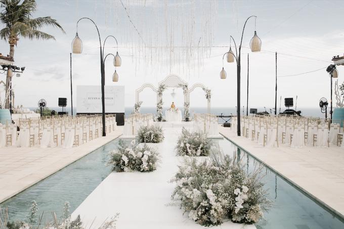 Elvan & Nove  by Bali Chemistry Wedding - 029