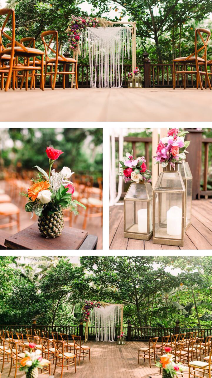 Anna and Miles Ubud Wedding by Bali Diva Event Management - 001